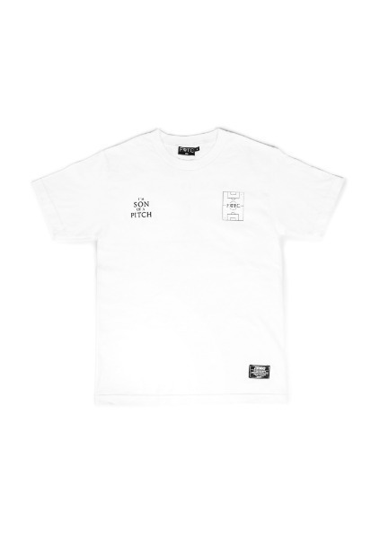 SON OF A PITCH S/S T-SHIRT